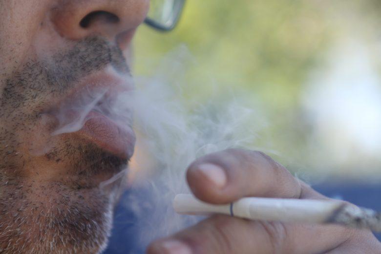 Fumantes podem buscar ajuda na 12ª Regional de Saúde em Umuarama