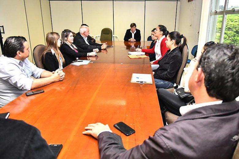 Donos de lotes em regularização fundiária terão reuniões em outubro