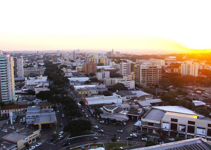 Licitações injetam R$ 6 milhões na economia local, diz ACIU