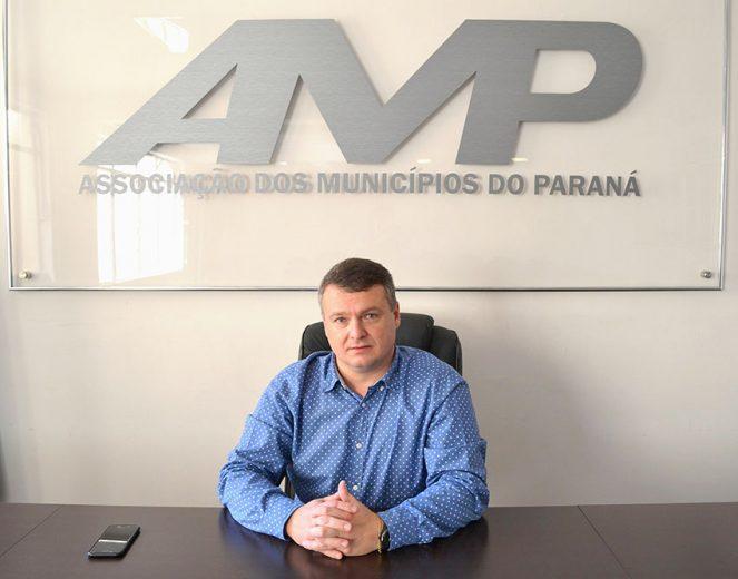 Prefeituras acionarão deputados e Justiça contra cortes do FPM devido à populacional