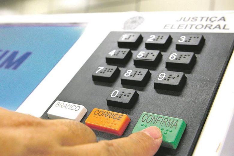 Câmara aprova em segundo turno eleições municipais para novembro