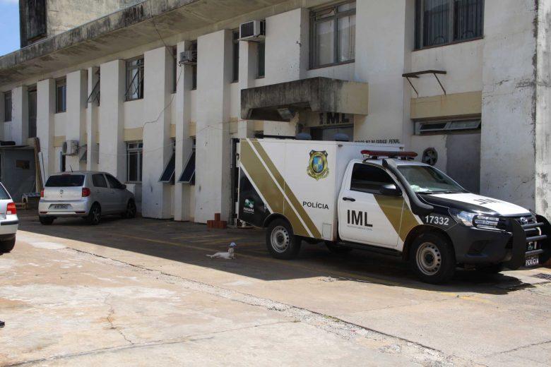 Adolescente morre durante tentativa de assalto em Rondon
