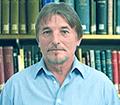Dr. Eliseu Auth