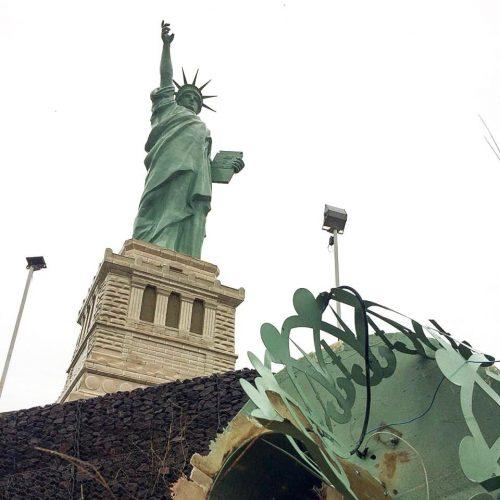 estatua-havan