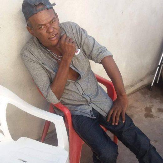Família de Umuarama encontra homem desaparecido