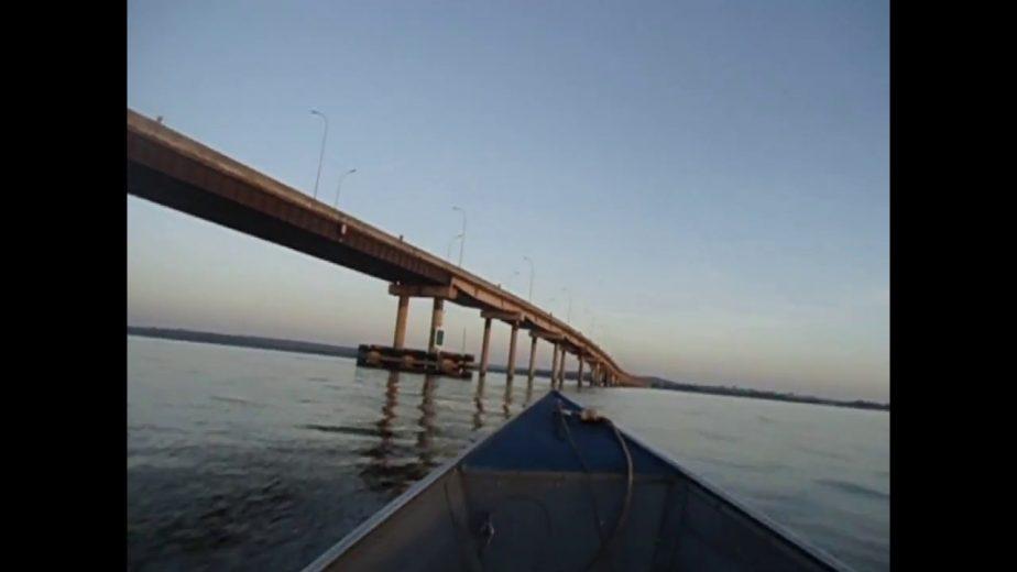 Abertas inscrições ao XXVI Torneio Internacional de Pesca de Guaíra