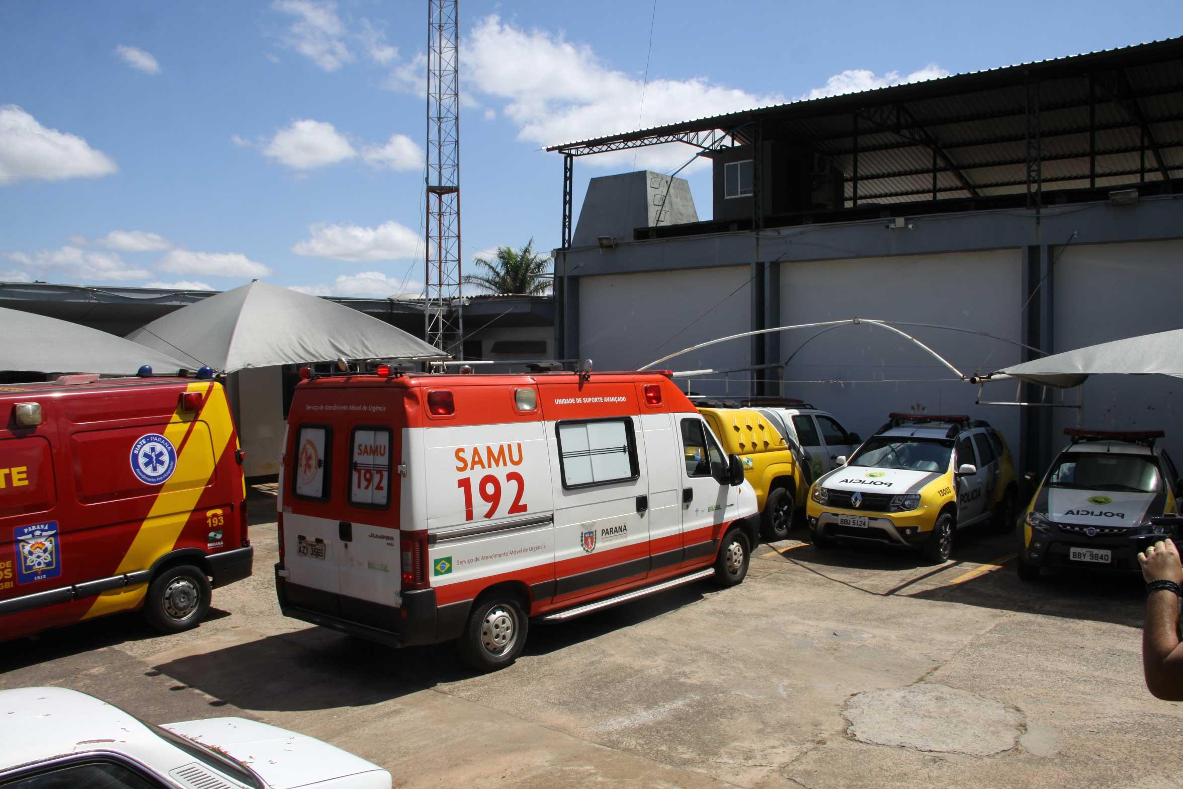 Detento foi morto dentro da cadeia de Umuarama. Familiares e polícia afirmam que não havia ameaças anunciadas