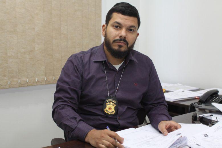 Morte de jovem no D. Pedro I foi premeditada e cruel, diz polícia