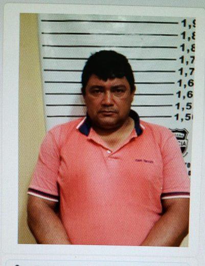 Traficante de Umuarama é condenado a mais de 30 anos de prisão