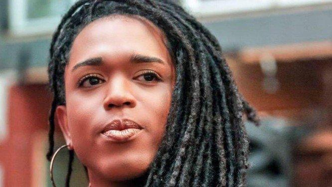 Bancada feminista cresce e promete oposição