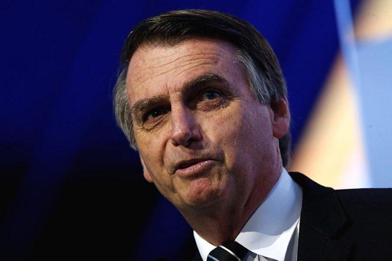 Bolsonaro tem 58% e Haddad 42% em pesquisa Datafolha