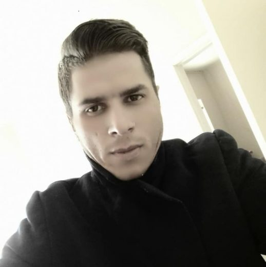 Polícia confirma que corpo encontrado é de Arisson Peixoto. Suspeita é de suicídiio
