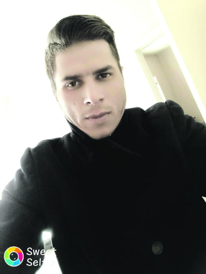 Laudo IML exclui homicídio como causa morte de Arisson Peixoto, segundo Polícia Civil