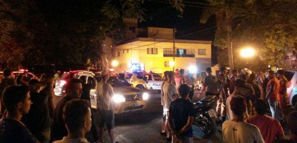 avenida-maringa-umuarama