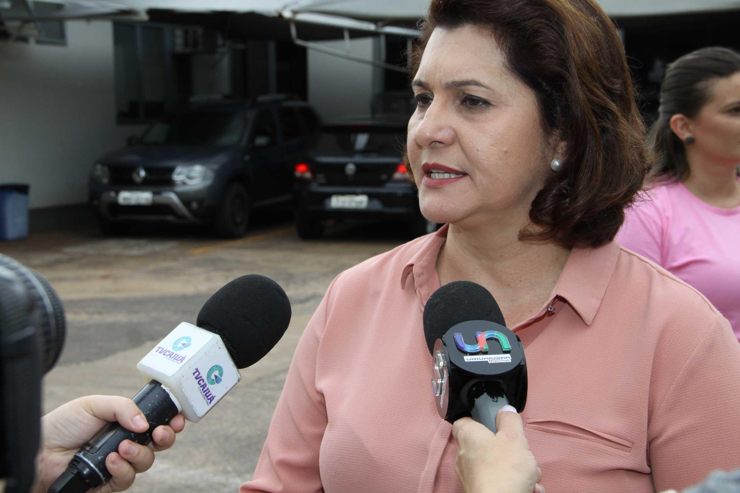 CASA DE CUSTÓDIA Após ver precariedade de cadeia, vereadores concluem por nova construção