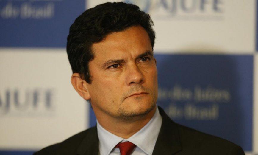 Moro divulga delação de Palocci, que acusa o PT de gastar 4 vezes o declarado