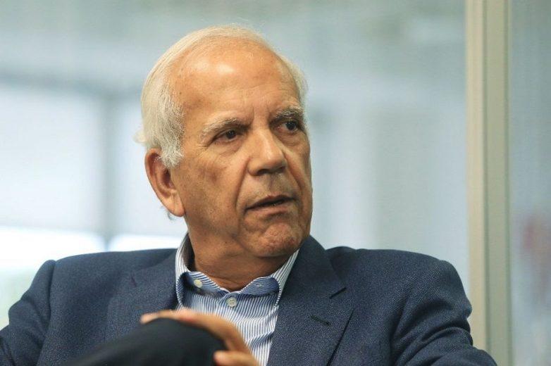 No Paraná, eleição para Senado desbanca Requião e Richa