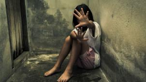 Senado aprova projeto que cria cadastro nacional de condenados por estupro