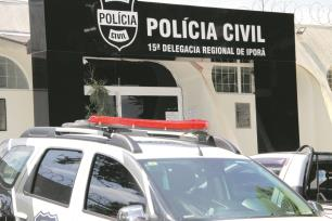 Oito delegacias da região têm pedidos de interdição parcial, aponta MP