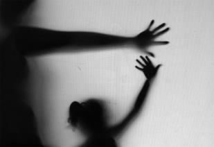 País tem 7 mil assassinatos e 45 mil estupros de crianças e adolescentes por ano