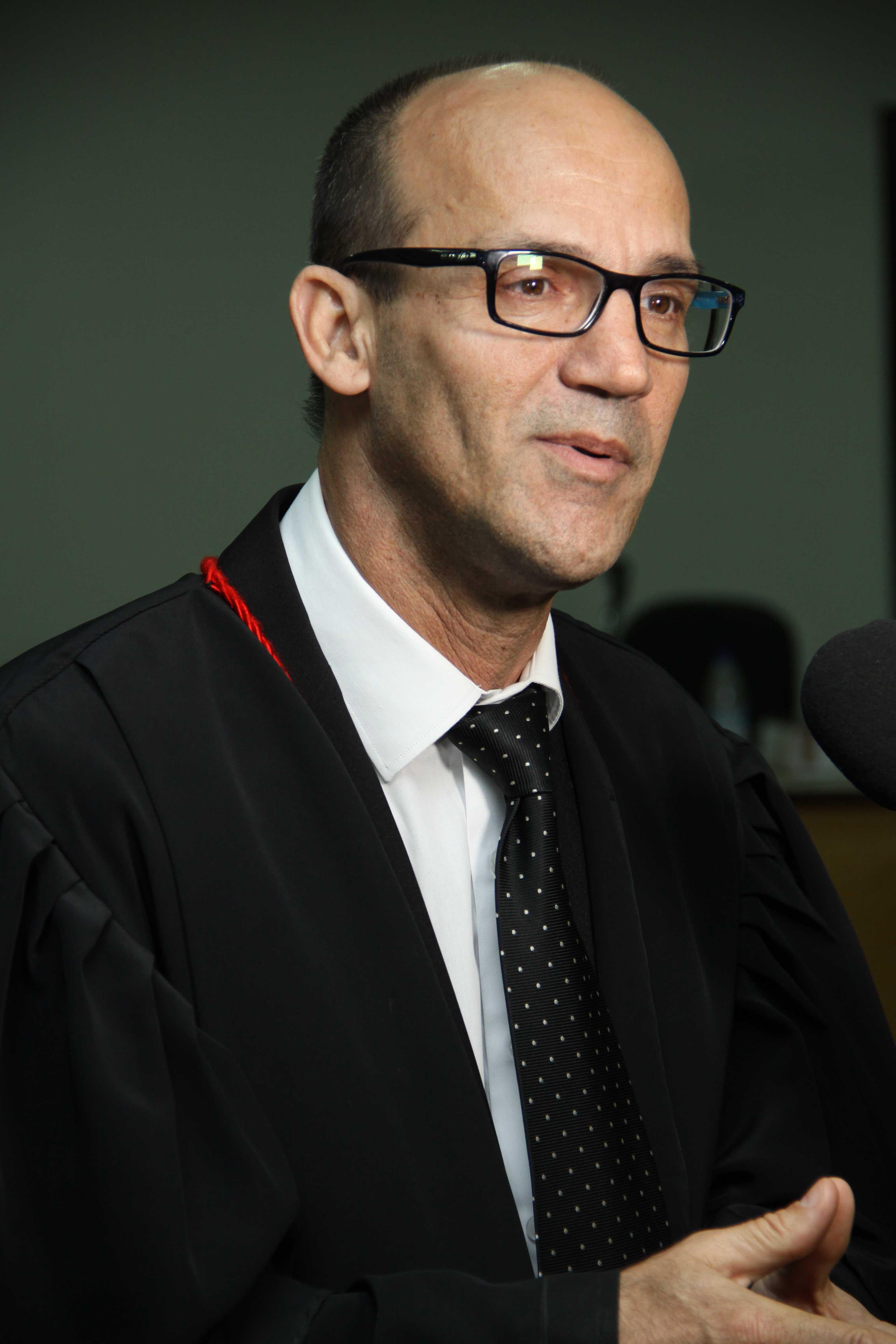 FEMINICÍDIO Homem é condenado a 17 anos de prisão por matar ex-namorada