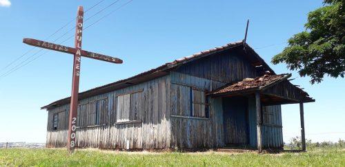 igreja-umuarama