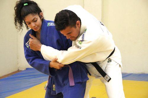 judo-umuarama