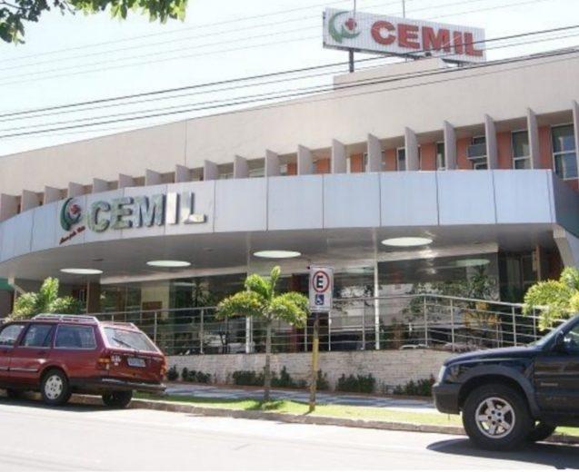 Regional de Saúde investiga os casos de botulismo da região