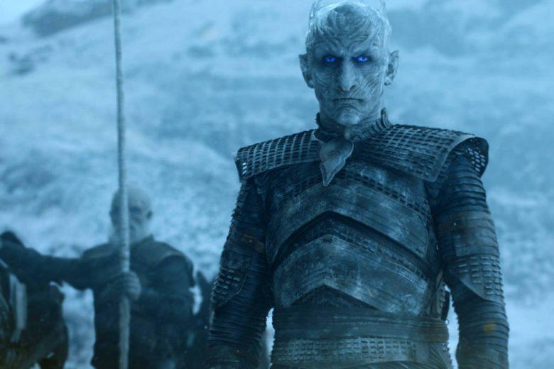 Última temporada de 'Game of Thrones' estreia em abril de 2019 e ganha teaser