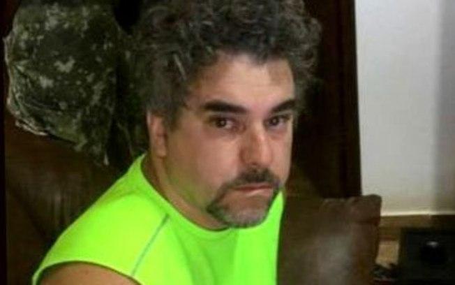 Traficante brasileiro extraditado do Paraguai é levado para Catanduvas