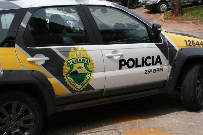 Morre jovem esfaqueado pelo sogro em Moreira Sales