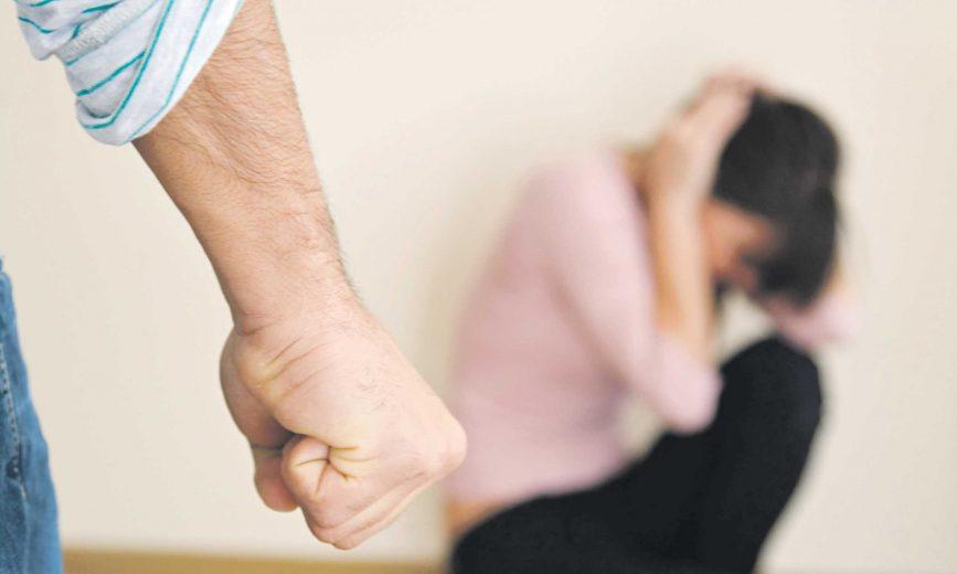 Acusados de abusos em conta de Twitter registram boletim por calúnia