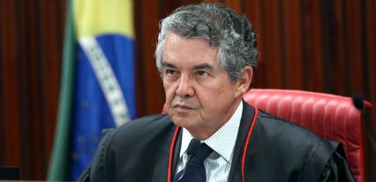 Marco Aurélio manda soltar presos após  segunda instância, decisão que afeta Lula