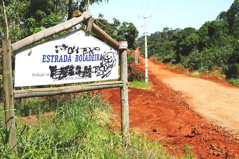 estrada-boiadeira-umuarama