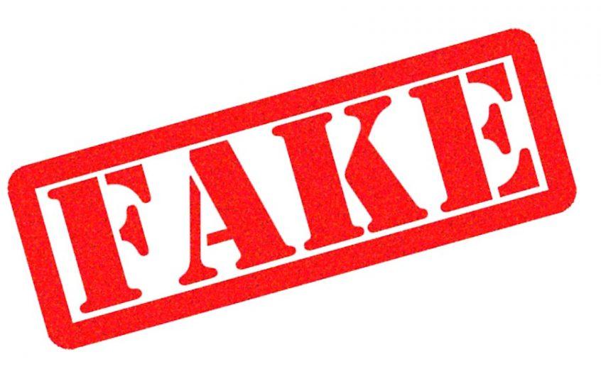 Umuaramense deve ficar atento às falsas vagas de emprego na internet