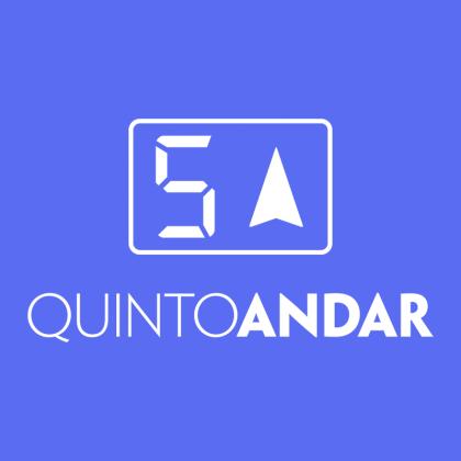 QuintoAndar, empresa de aluguel na internet que capta R$ 250 mi de investidores