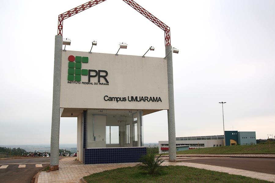 ifpr-umuarama