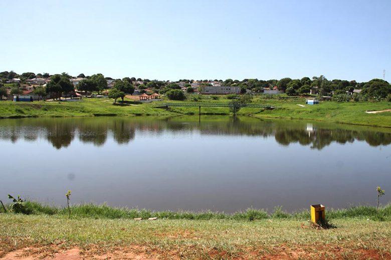 Barragens de Umuarama também serão fiscalizadas pelo governo do Paraná