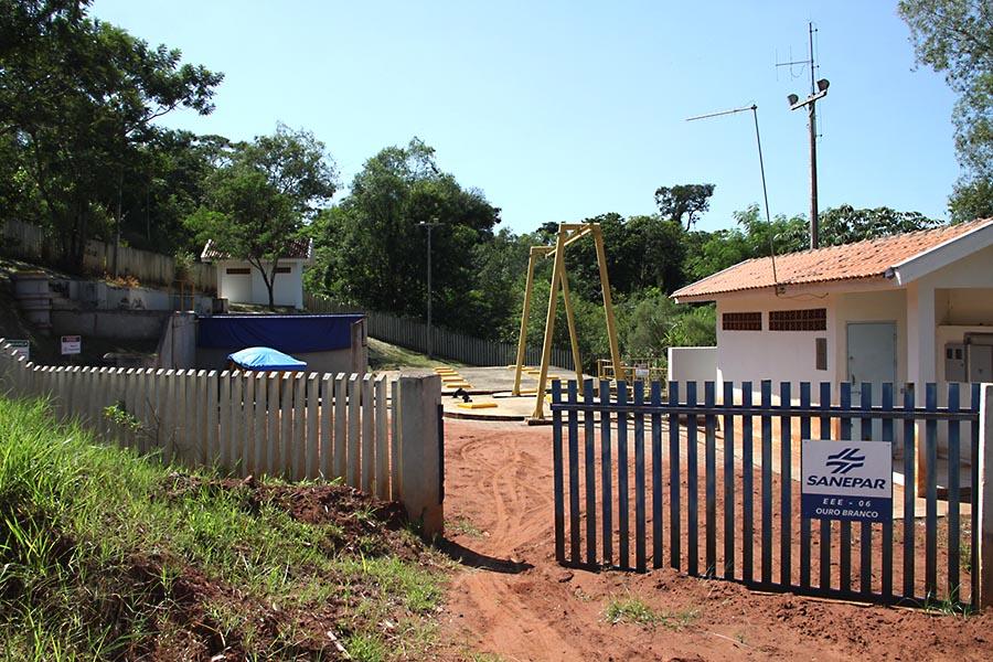 barragem-umuarama-sanepar