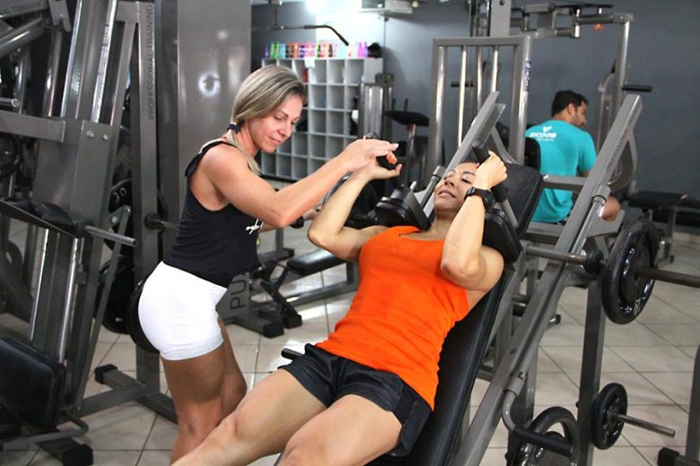 Praticar exercícios no verão intenso de Umuarama requer cuidados
