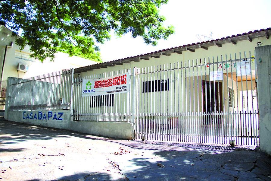 casa-da-paz-umuarama