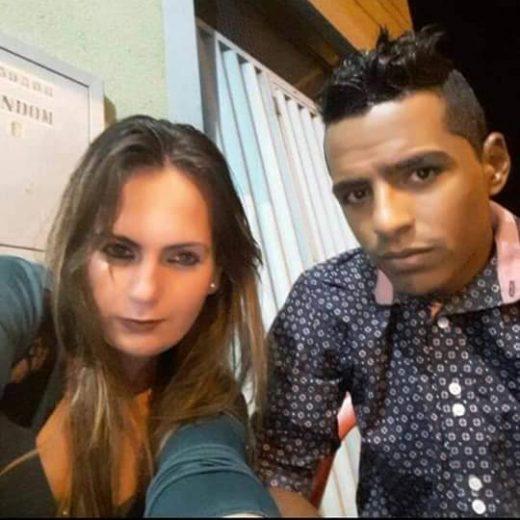 Vítimas de grave acidente em Mariluz eram amigas