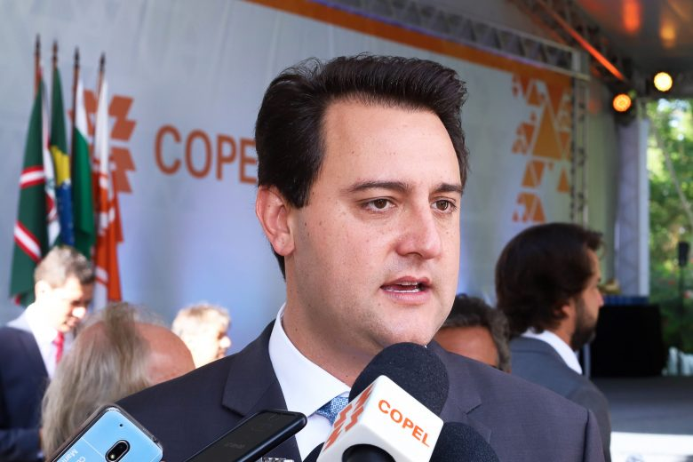 Governador autorizará homologação para duplicar acesso ao Sonho Meu