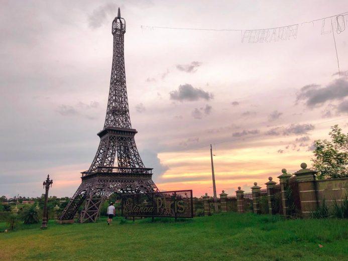 torre-eiffel-umuarama-parana
