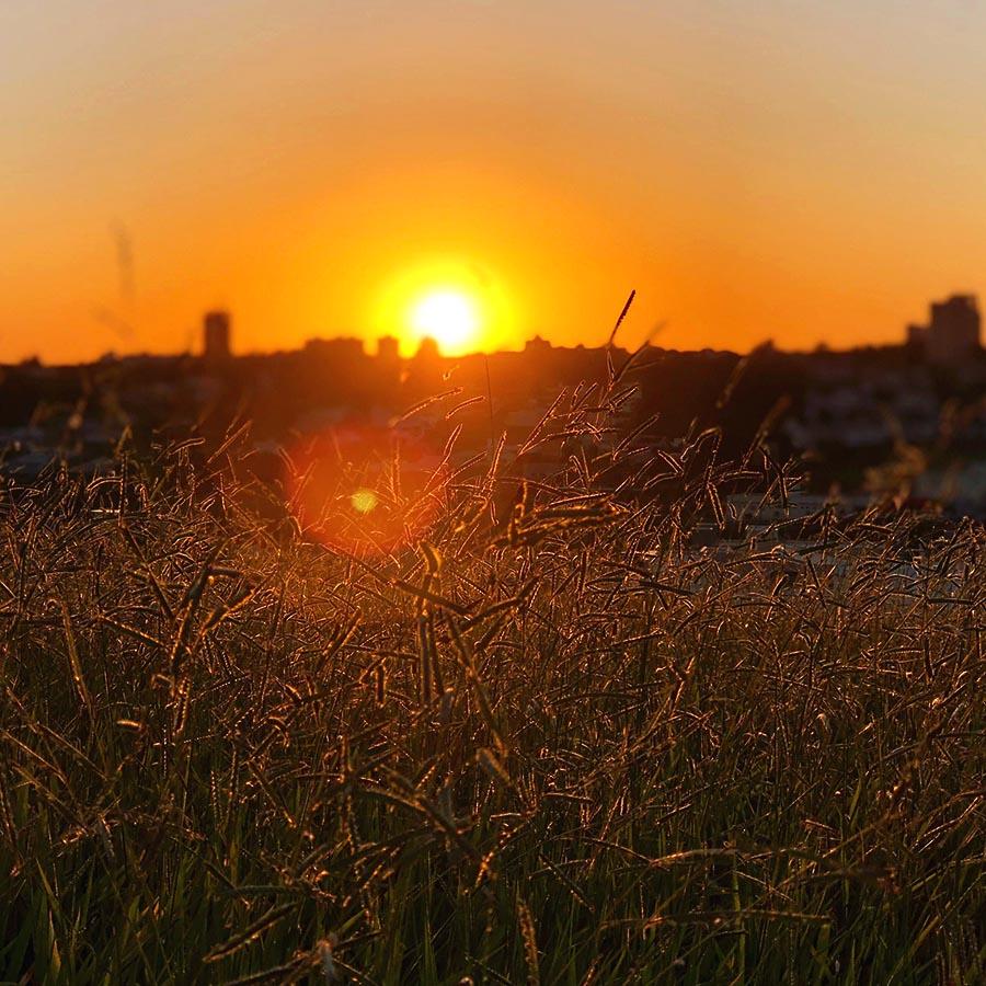 por-do-sol-umuarama