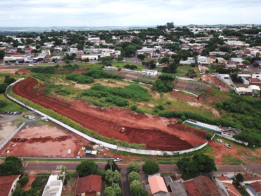 centropoliesportivo-umuarama