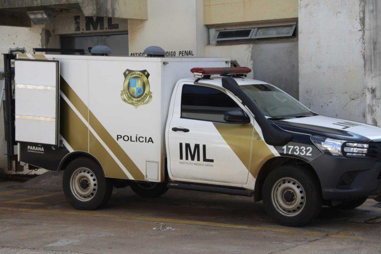 Pai é morto a facadas por filha de criação em Cruzeiro do Oeste