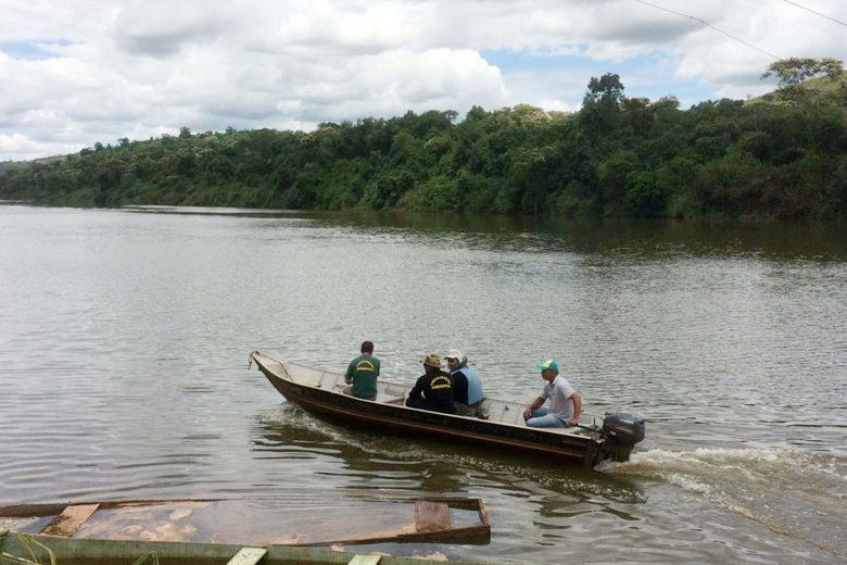 rio-piquiri-pesca