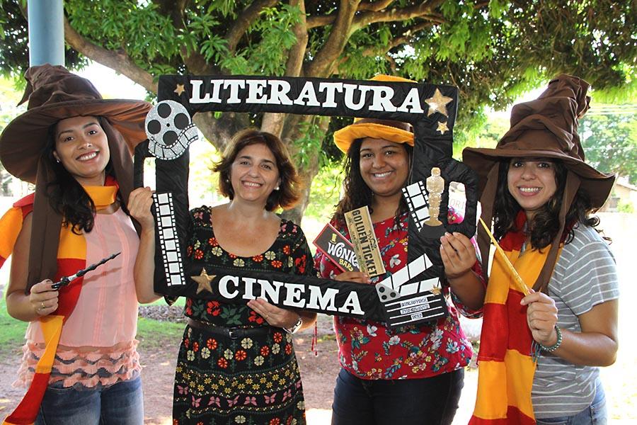 biblioteca-itinerante-umuarama
