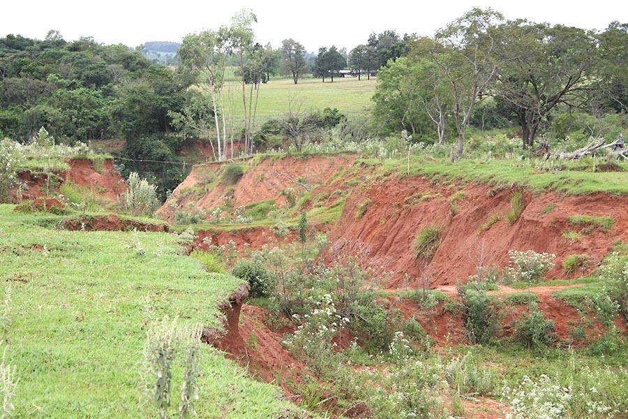 erosao-serra-dos-dourados